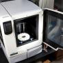 3-D printed invisibility cloak
